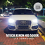 Coppia-Lampade-D3S-Xenon-Platinum-20-Bianco-5000K-Per-Seat-Alhambra-2011-2018 miniatura 5