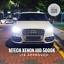 Coppia-Lampade-D3S-Xenon-Platinum-20-Bianco-5000K-Per-Jaguar-F-Pace-2015-in-poi miniatura 5