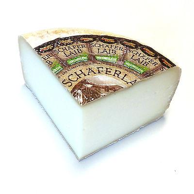 Pecorino di latte fresco ALTO FORMAGGIO PECORA 300 g