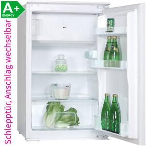 88-cm-A-Einbaukuehlschrank-Gefrierfach-Integrierbar-Einbaugeraet-made-by-Gorenje