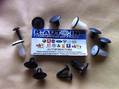 REGALO 76.0-69.1 Anelli Rubinetto Set di 4 PER CERCHI IN LEGA HUB Centric distanziatore ruota