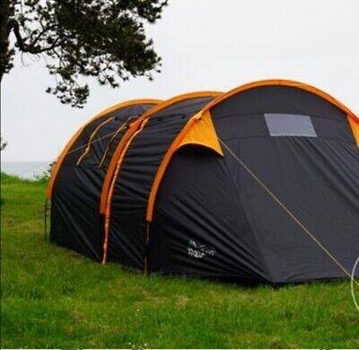 Find Brugt Telt i Campingudstyr Køb brugt på DBA