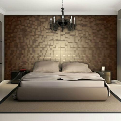 tapeten kollektion erkunden bei ebay. Black Bedroom Furniture Sets. Home Design Ideas