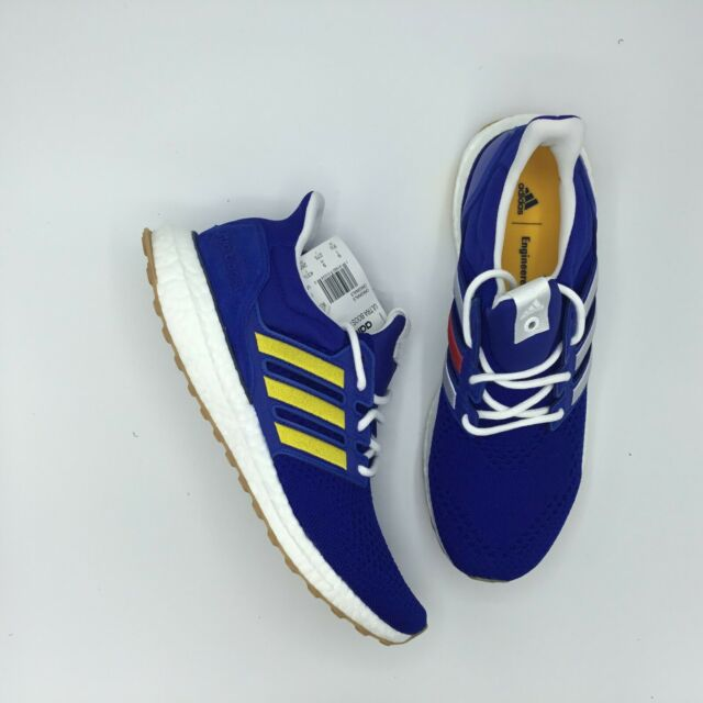 07f2125b6ab SALE adidas Ultra Boost 1.0 Engineered Garments BC0949 Size 5-12 BRAND NEW