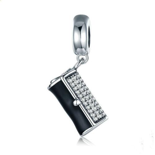 Womens Antique-Silver-Tone Double Tear Drop Rings Dangle Hook Earrings 802573