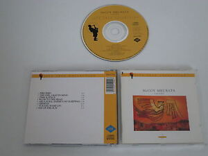 McCoy-Mrubata-Firebird-Jive-Jazz-JAJ-CD-2-CD-Album
