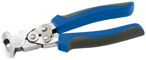 81426 Genuine DRAPER Expert Compound Action End Cutter 180mm
