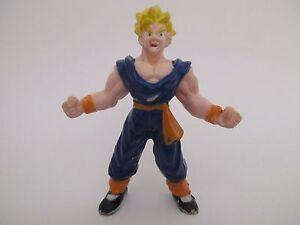 figurine dragon ball z 1996