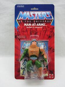 Motu, homme d'armes commémoratif, figure, moc, scellé, maîtres de l'univers, homme