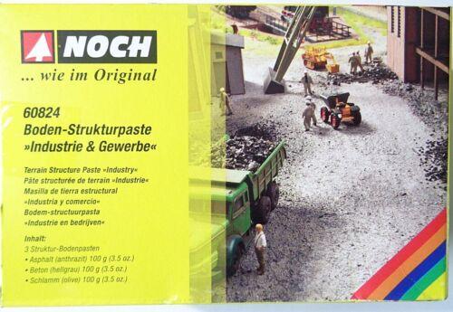 GES-Poids 300 g ou 60824 Sol-Structure pâte Industrie /& l/'industrie 53,33 €//Kg