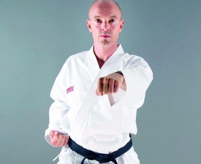 Phönix - KAMIKAZE Karate Gi COMPETITION WKF. 160-200cm. Kimono. Kimono. Kimono. Wettkampf. 551167