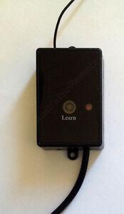 Combine-your-DEA-MIO-TR2-TR4-Rolling-Code-gate-remote-with-your-garage-door