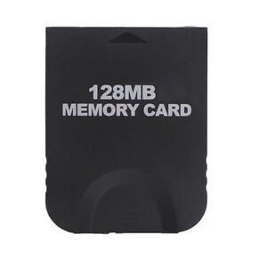 128MB-Memory-Card-Stick-for-Nintendo-Wii-Gamecube-Game-Console-NGC-GC