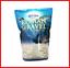 Roman-Gravel-White-Quartz-Sand-8-Kg thumbnail 1