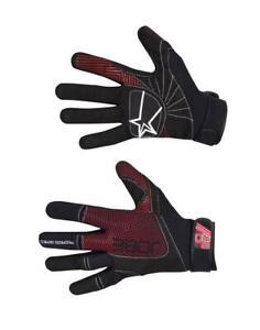 Bekleidung Jobe Progress Gloves Swathe Handschuhe für Wakeboard und Wasserski Bootsport