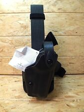 NEW Safariland 6004-174-121 Tactical Holster Sig Sauer P229R W/ Bobbed Hammer