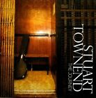 The Journey by Stuart Townend (CD, Jun-2011, Kingsway Music)