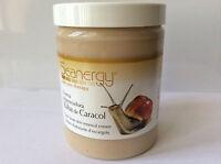 Seanergy Skin Care Bave D Escargot Collagene Creme Anti Rides Réparatrice 300ml