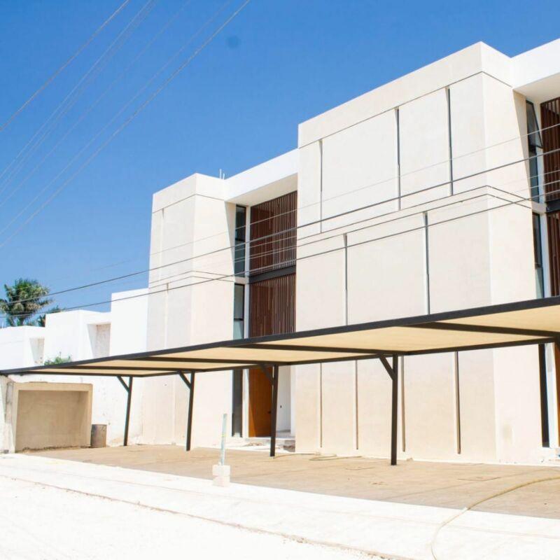 Oportunidad departamento en venta en Montebello Aluma