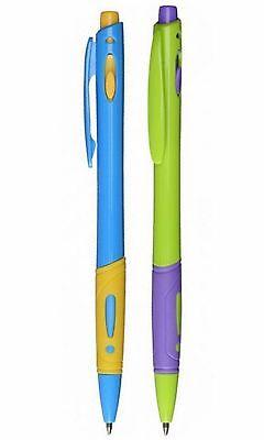 """Kugelschreiber """"Donna"""" Werbung/Logo/Druck/Aufdruck/bedruckt Werbeartikel ab 100"""
