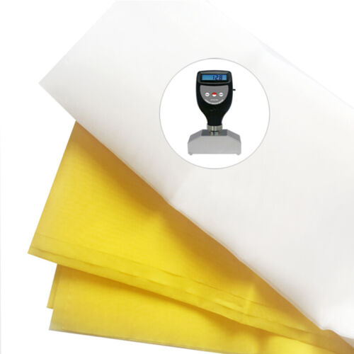 Silk Screen Printing Mesh 80T 50inchx3Yard for Printing Machine USA 200Mesh