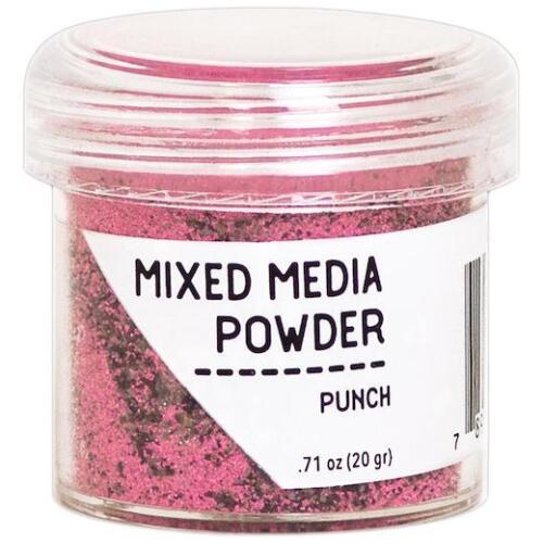 Ranger Mixed Media Powder