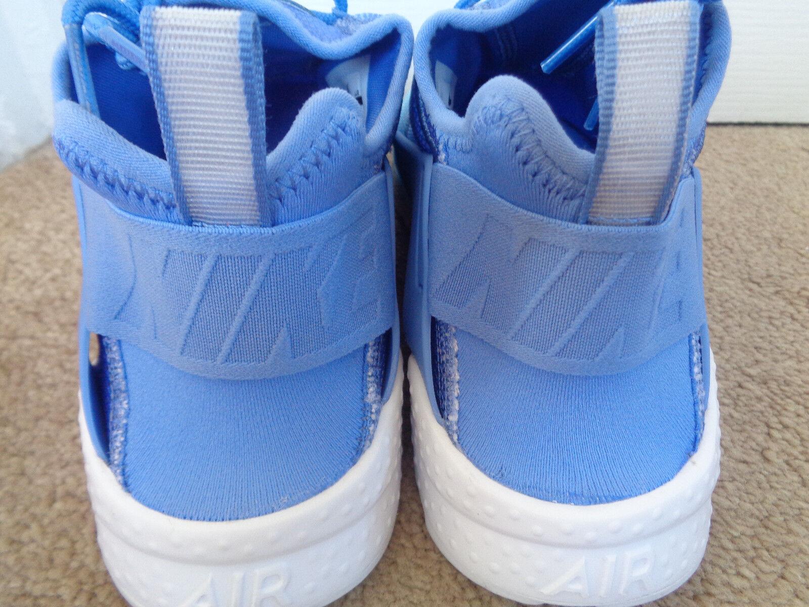 Nike Air Huarache Run Ultra BR trainers 833292 401 4.5 uk 4.5 401 eu 38 us 7 NEW+BOX 3ba15e