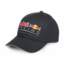 Red Bull Racing F1 Official Adults Classic Cap