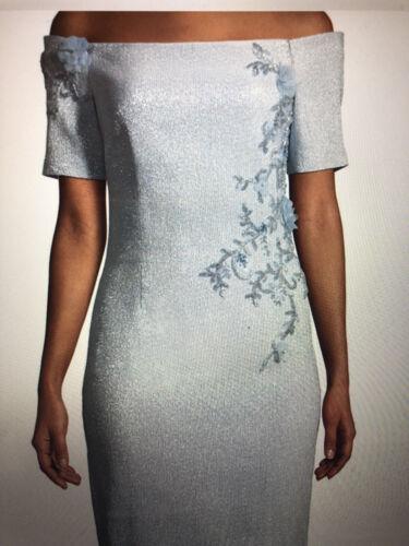 Teri Jon Cocktail Dress