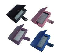 For Amazon Kindle Touch 6 2012 Reader Pu Leather Folding Folio Skin Cover Case
