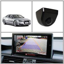"Rückfahrkamera A8 4H 2009-2015 für MMI3G & alle Radios 6,5"" Komplettsystem Audi"