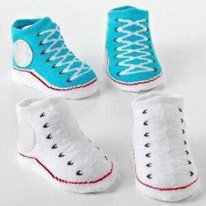 New-Newborn-Warm-Baby-Girs-Boys-Anti-slip-Socks-Shoes-Sock-0-12-Months-Crib-Warm