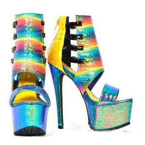 Sandalias-de-plataforma-Multicolor