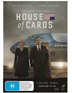 House-Of-Cards-Season-3-AS-NEW-DVD-PAL-REGION-4