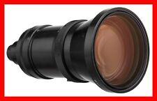 @ Carl Zeiss Jena VARIO TEVIDON 15-150 15-150mm f/2 C-Mount MFT GH3 GH4 BMPCC @