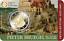 miniature 17 - 2 Euro commemoratives 2019 - Pièces / FDC / FB