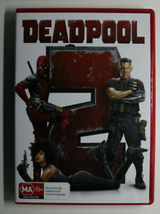 Deadpool-2-Movie-DVD