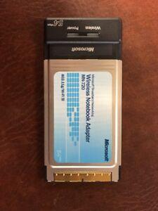 MN 720 802.11 G WINDOWS 7 X64 DRIVER DOWNLOAD