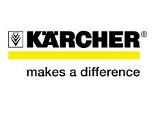 Suction Lip Set Kärcher 6.273.207.0 ölfest from PU matching equipment see text ▼▼