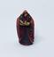 Painted-Miniature-Cultist-Pathfinder-Rpg-DnD-Reaper-Bones thumbnail 1
