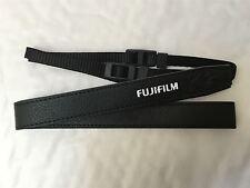 FujiFilm Small Neck Strap for Fuji FinePix Digital Bridge Cameras (S Range)