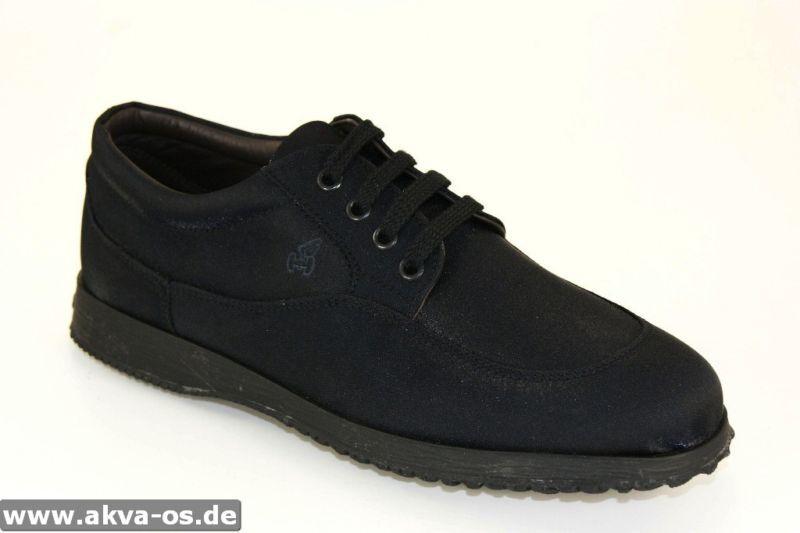 HOGAN DONNA scarpa tradizionale Taglia 36,5 Lacci vendita nuovo
