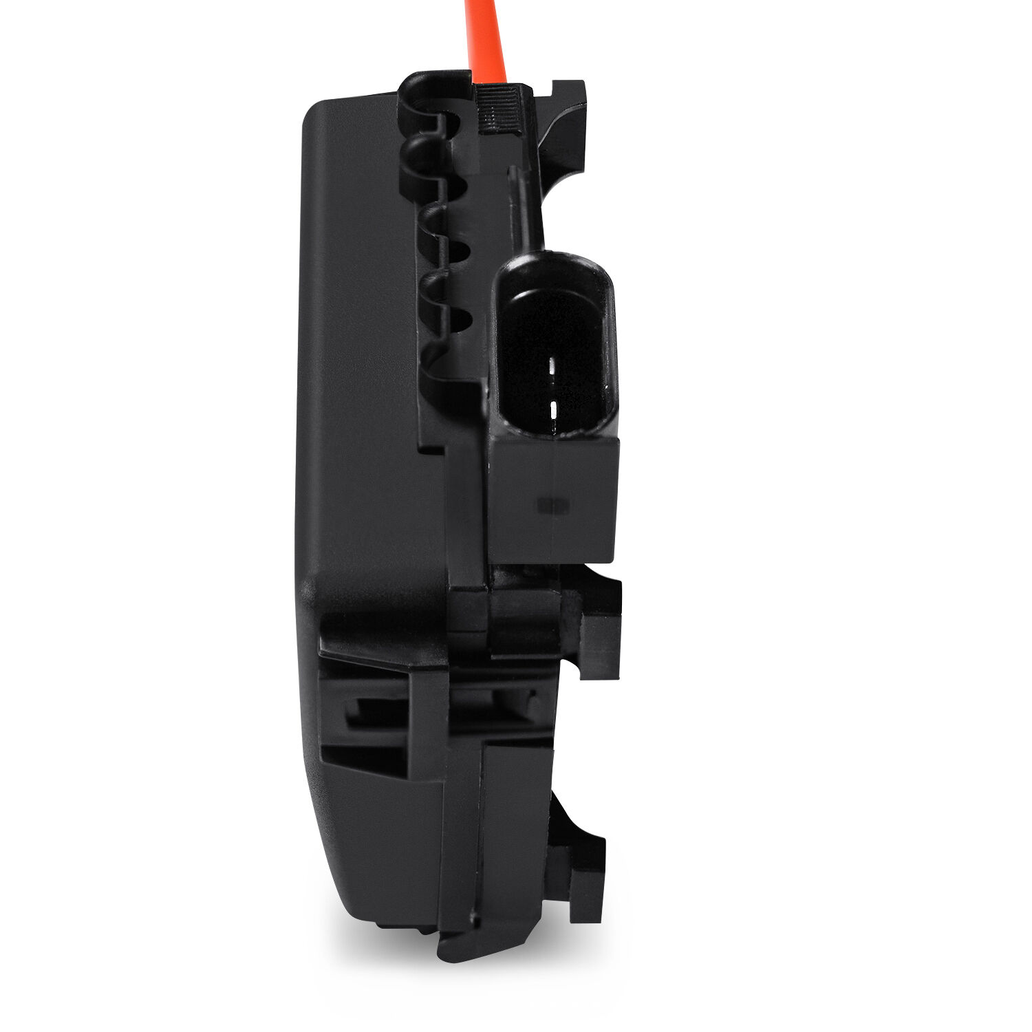 2002 Jetta Fuse Box On Battery : New fuse box battery terminal j d for vw
