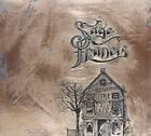 Copper Gone 0634457650220 by Sage Francis CD