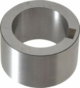 Value-Collection-Machine-Tool-Arbor-Spacers-Thickness-Inch-1-1-4-Inside