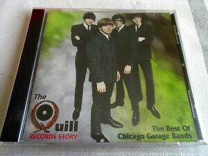 CD-THE-QUILL-RECORDS-STORY-THE-BEST-OF-CHICAGO-BANDS