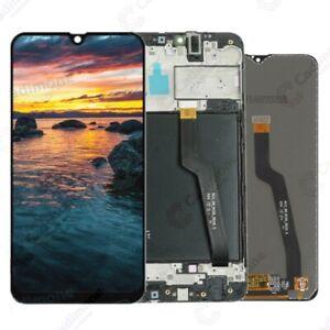 ECRAN-LCD-ECRAN-TACTILE-FRAME-Pour-Samsung-Galaxy-A10-A20-A30-A40-A50-OUTILS