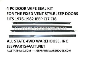 Jeep Wrangler Body Work furthermore Cj 7 Wiring Diagram moreover 4 Door Jeep Wrangler Soft Doors further 1989 Jeep Wrangler Yj Wiring Diagram furthermore Jeep Cj8 Wiring Harness. on jeep wrangler yj door