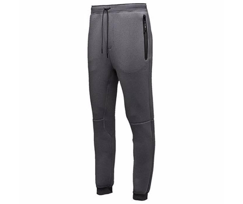 Puma x Stampd Jogger Sweatpants Dark Grey 3M Men SZ M - 2XL