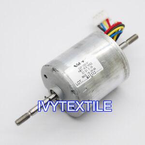 Nidec 12v Brushless Dc Motor Inner Driver Large Torque 1800 3000rpm Low Noise